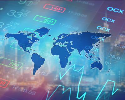 Immagine - Analisi tecnica e grafica dei mercati mondiali