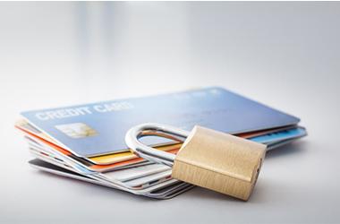 Carte - Banka Digitale