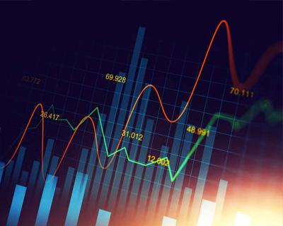 Immagine - Consulenza sul trading
