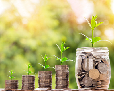 Immagine - Investimenti e Piani di Accumulo