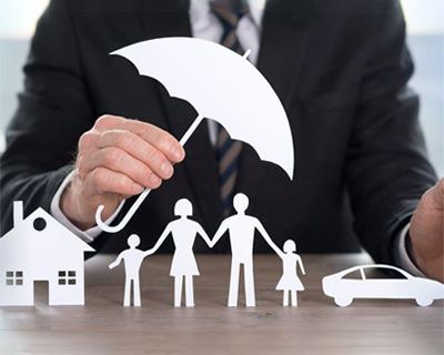 Immagine - Previdenza e gestione del TFR
