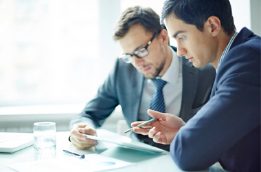 Profilo Cliente - Banka Digitale