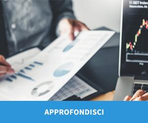 Servizi Investimento - Banka Digitale