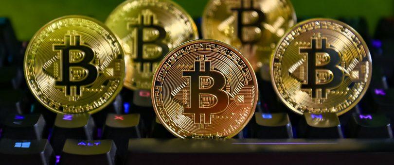 che cosa è il commercio criptovaluta bet365 bitcoin